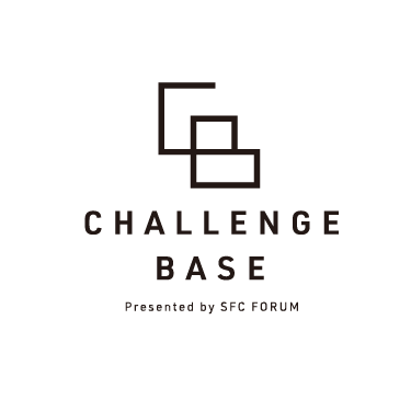 CHALLENGE BASE with RICOH Vol.03